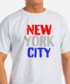 Queens park rangers t shirts shirts tees custom for New york custom t shirts