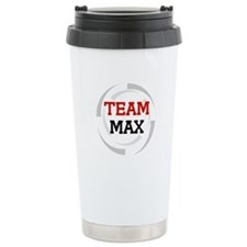 Cute Max Travel Mug