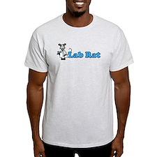 Unique Lab geek T-Shirt