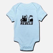 Rebels Body Suit