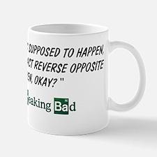 Jesse Pinkman quote 2 Mugs