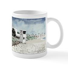 Timeless Laguna Mugs