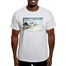 Timeless Laguna T-Shirt