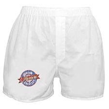 Memere Boxer Shorts
