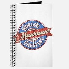 Mawmaw Journal