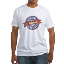 Busia Shirt