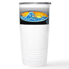 SurfboardXOXO Travel Mug