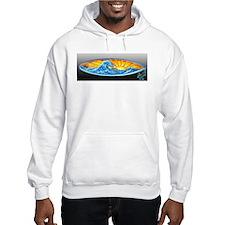 SurfboardXOXO Hoodie