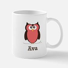 Ava Mug Mugs