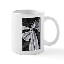 JewishHolidaySymbols Mug