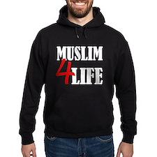 Funny Quran Hoodie