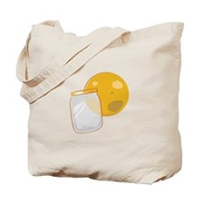 Moonshine Jar Tote Bag