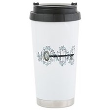 Research Travel Mug