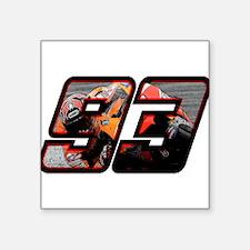 marc93photo Sticker