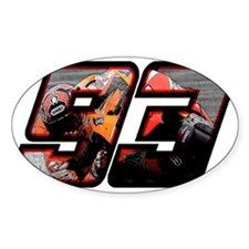 marc93photo Decal