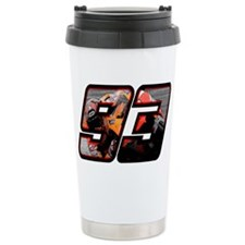 marc93photo Travel Mug