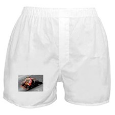 photomarc Boxer Shorts