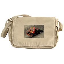 photomarc Messenger Bag