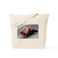 photomarc Tote Bag
