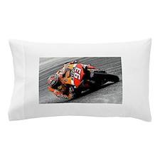 photomarc Pillow Case