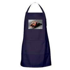 photomarc Apron (dark)
