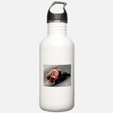 photomarc Water Bottle