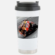 photomarc Travel Mug