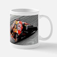 photomarc Mugs