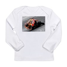 photomarc Long Sleeve T-Shirt