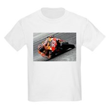 photomarc T-Shirt