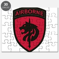 SPECIAL OPERATIONS COMMAND AFRICA.png Puzzle