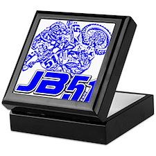 jb51yam Keepsake Box