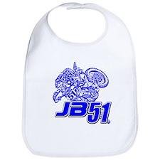 jb51yam Bib