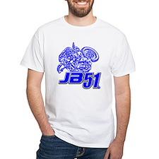 jb51yam T-Shirt