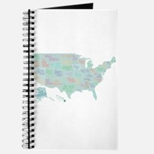 State Mottos Journal
