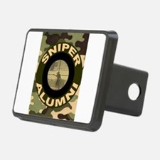 OATH KEEPERS Hitch Cover