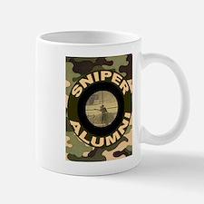 OATH KEEPERS Mugs