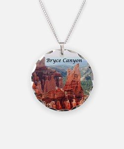 Bryce Canyon, Utah, USA 5 (c Necklace