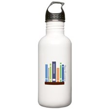 The Classics Water Bottle