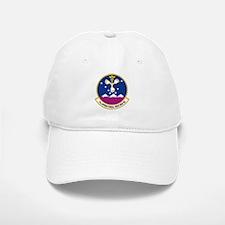11th Op WX Sq (Color).png Baseball Baseball Cap