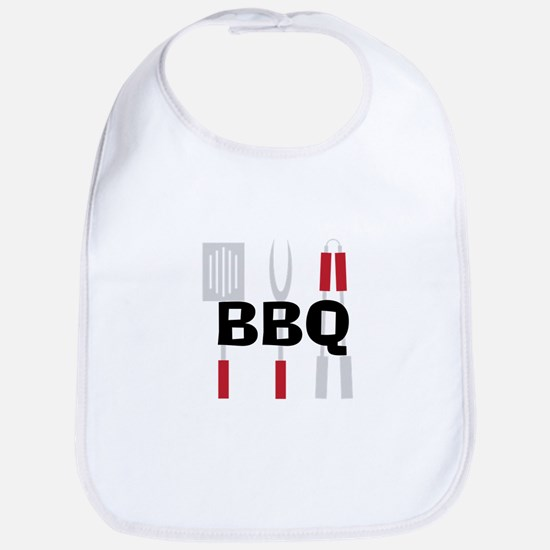 BBQ Bib