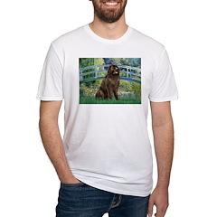 Bridge / Newfoundland Shirt