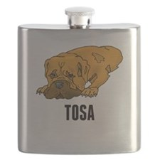 Tosa Flask