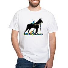 Christmas Boxer Shirt