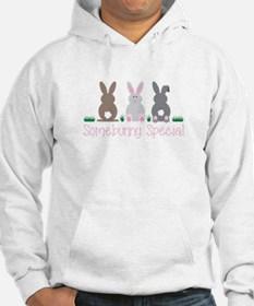Somebunny Special Hoodie