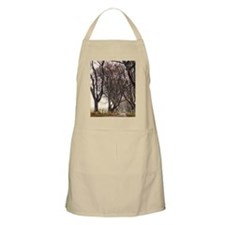 Games thrones Apron