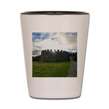 Cool Game of throne Shot Glass