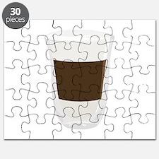 Macciato 1 Puzzle