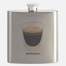 Espresso 2 Flask