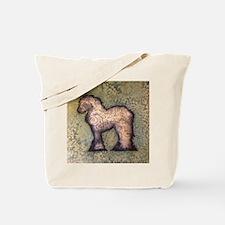 Gypsy Proverb Tote Bag